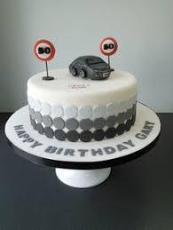 audi car cake cakes pinterest car cakes cake and cars