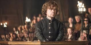 Game Of Thrones Game Of Thrones U0027 Season 4 Episode 6 Recap U0027the Laws Of Gods And
