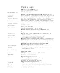 it management resume exles management resume disaster recovery plan template