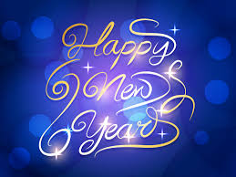happy new year 2018 images pictures wishes quotes messages