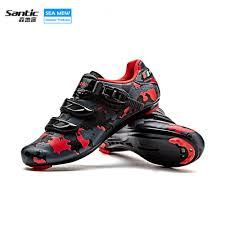 sport bike shoes popularne bike shoes men kupuj tanie bike shoes men zestawy od