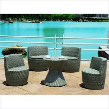 Stackable Patio Furniture Set Best 25 Transitional Outdoor Furniture Ideas On Pinterest