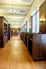 Appalachian Laminate Flooring Mt Washington Is Home To The Oldest Seminary West Of The