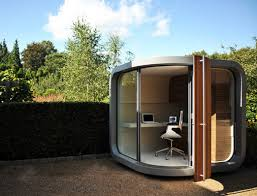 man cave shed ideas brilliant ideas for man cave shed u2013 garden