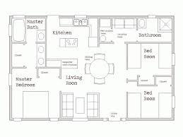 1000 sq ft floor plans unique idea small house floor plans small house plans 1000 sq ft photos homes zone
