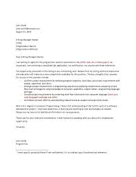 9 how to address a cover letter without a contact person how to