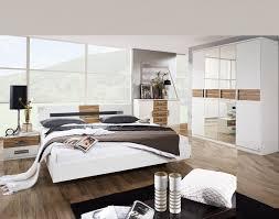 chambres adulte chambre adulte compl te design noir et bla achat of chambres