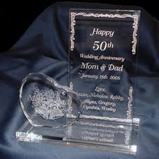 wedding anniversary plaques factory