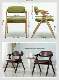 compare prices on restaurant chairs modern online shopping buy
