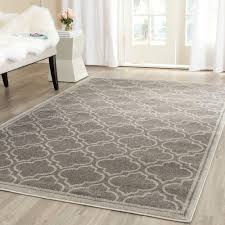 Safavieh Indoor Outdoor Rugs Safavieh Area Rug Roselawnlutheran
