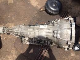 lexus gs nigeria for sale lexus gs 300 transmission autos nigeria