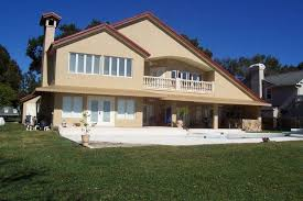 Cool Awnings Awning Company Blog Sunstate Awning Sanford Florida