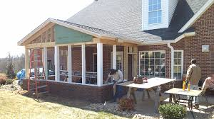 Log Cabin Plans With Wrap Around Porch Wow Where Did The 1st Quarter Go U2014 Southerland Construction