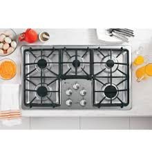 Miele 36 Induction Cooktop 121 Best Gas Cooktop With Downdraft Images On Pinterest Fisher