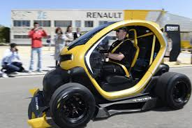 renault twizy f1 renault sport f1 renault sport formula one team and their digital