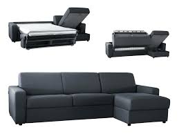 canape 5 places articles with canape dangle droit convertible 5 places eternity