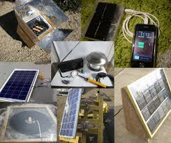 diy solar 40 of our favourite diy solar projects tutorials