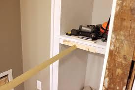 bathroom redo part six diy solid surface countertops danks