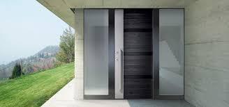 sensational design modern entry doors brilliant ideas best door