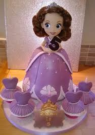 sofia the candle 87 best sofia the birthday party images on