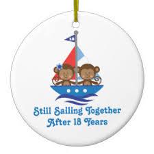18th anniversary gifts 18th anniversary gifts 18th anniversary gift ideas on zazzle ca