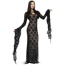 oz the great and powerful wicked witch costume addams family halloween costumes buycostumes com