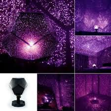 Halloween Purple Lights Online Get Cheap Halloween Lights Decorations Aliexpress Com