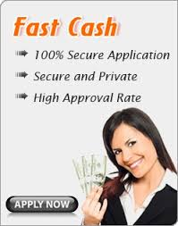 78 best i need a loan today images on payday loans i