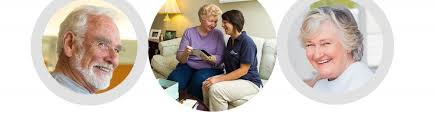 Interior Health Home Care by Home Health Care Community First