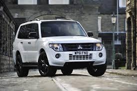 mitsubishi shogun 2000 mitsubishi 4th generation pajero 2012 3 6l in qatar new car