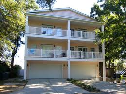 vacation home amy u0027s oasis home myrtle beach sc booking com