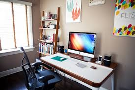 The Best Computer Desk Computer Desks To Suit Every Living Room Lucky Itech