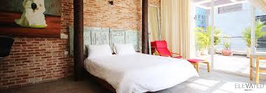 phnom penh real estate cambodia apartments for rent u0026 sale