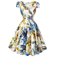 39 best 50 u0027s dresses images on pinterest 50s dresses swing