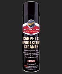upholstery and carpet cleaning services carpet and upholstery cleaning services set the information