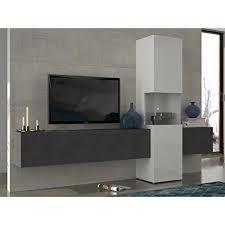 Wohnzimmerschrank F Fernseher Wohnwand Mediawand Wohnzimmerschrank Fernsehschrank Tv Schrank