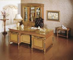 Office Furniture Luxury by Office Furniture Benz Furniture