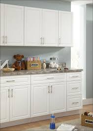 Kitchen Cabinet 15 In Deep 12 Inch Deep Cabinets How Deep Are