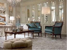 Classic Luxury Interior Design Amazing Luxury Interior Design Wearefound Home Design