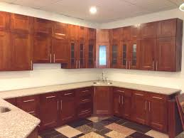 Kitchen Cabinets Delaware Kitchen Cabinetry U0026amp Granite