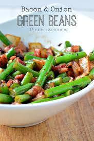 america s favorite green bean casserole recipe plus 15 variations