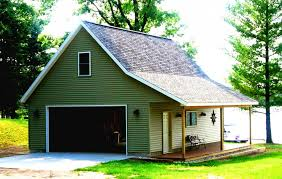 garage plans cost to build house plans apartments cool price build garage cost small home