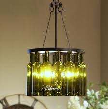 pendant lighting fixtures light fixture pendants unika large