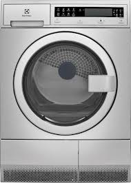 Clothes Dryer Filter Ventless Dryer Best Ventless Clothes Dryers Aj Madison