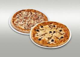 au bureau brest pizza brest la dolce pizza brest livre des pizzas à domicile et au