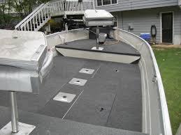 aluminum boat bench seats baby shower ideas