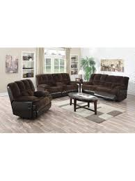 Living Room Bonus - bel furniture living room furniture houston