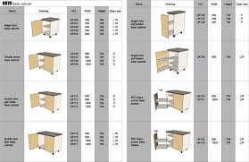 China Modular Kitchen Cabinet For Ikea Base Cabinet China - Base cabinet kitchen