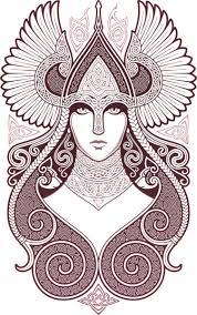 simple norse tattoo viking tattoos a brief history meru
