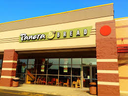 panera open on thanksgiving the u0027forcibly removed from the premises u0027 meme hits on the fears